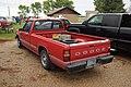 1987 Dodge Ram 50 Pick-Up (29487230275).jpg