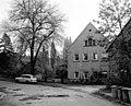 19900419911NR Dresden-Strehlen Dorfkern Kreischaer Straße 30.jpg