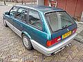 1991 BMW E 30 Touring (7364764922).jpg