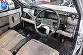 1991 Fiat Panda 1000 Super 1.0 Interior.jpg