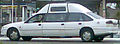 1993-1994 Holden VR Commodore Executive limousine 02.jpg