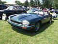 1993 Jaguar XJS (5983483058).jpg