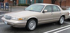1995-97 Mercury Grand Marquis.jpg