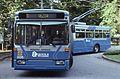 1997-09, Vezia (Lugano).jpg