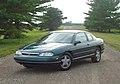 1997 Chevrolet Monte Carlo.jpg