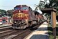 19990905 13 BNSF LaVergne, IL (6711951011).jpg