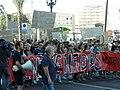 19Jmani Cádiz 0014.jpg