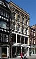 19 King Street, Manchester.jpg