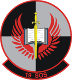 19th Special Operations Squadron.png