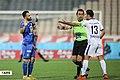 1HT, Esteghlal FC vs Esteghlal Khouzestan FC, 1 May 2019 - 51.jpg