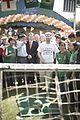 1 นายกรัฐมนตรี เป็นประธานเปิดงานเพลินจิตแฟร์ประจำปี 2 - Flickr - Abhisit Vejjajiva.jpg
