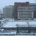 1 Chome Hirooka, Kanazawa-shi, Ishikawa-ken 920-0031, Japan - panoramio.jpg