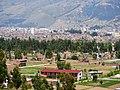 1 Imagen Panomarica del Distrito de Huamancaca Chico, Huancayo de fondo.jpg