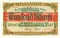 1 Mrd. Mk BASF xx-xx-1923.jpg
