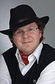 1 Wanger Jörg-Portrait-klein.jpg