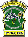 1st (SAR) Ready Reserve Battalion Unit Seal.jpg