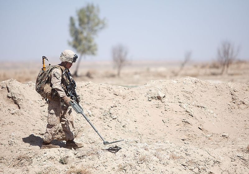 File:1st LAR Marines patrol through Sre Kala, disrupt enemy activity 120305-M-PH863-035.jpg