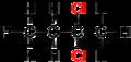 2,2-Dichlorbutan.png