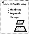 2-Hexagon.jpg