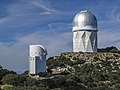 2.3m & 4m telescopes at Kitt Peak3.jpg