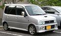 2000-2002 Daihatsu Move Custom.jpg