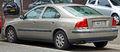 2000-2004 Volvo S60 sedan 02.jpg