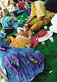2000 Fremont Solstice Parade - relaxing after.jpg