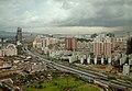 2001年 深圳皇岗 Huanggang, Shenzhen 2001 - panoramio.jpg