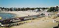 2001 Montevideo Grand Prix - Ramírez Beach.JPG