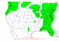 2002-11-17 24-hr Precipitation Map NOAA.png