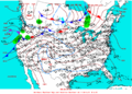 2002-12-28 Surface Weather Map NOAA.png