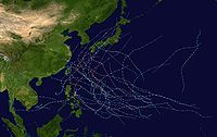 2004 Pacific typhoon season summary.jpg