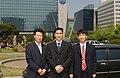 2005년 4월 29일 서울특별시 소방공무원 김성문 및 동료.jpg