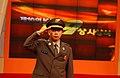 2005년 4월 29일 서울특별시 영등포구 KBS 본관 공개홀 제10회 KBS 119상 시상식DSC 0057.JPG