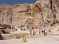 2005-03-30 Urlaub Aegypten (137).jpg