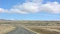 2005-05-25 14 03 45 Iceland-Melstaður.JPG