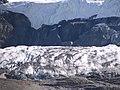 2005-08-23 Athabasca Glacier.jpg