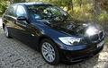 2005-2008 BMW 320i (E90) sedan 01.jpg