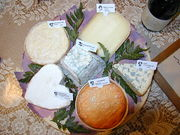 200501 - 6 fromages.JPG