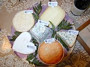 200501 - 6 fromages