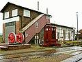 20051001.BW-Arnstadt-1 Lokleitung.jpg