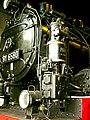 20051001.BW-Arnstadt-BR 91 6580 svv.jpg