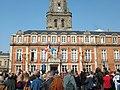 2005 City hall Boulogne-sur-Mer 05.JPG