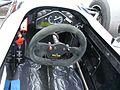 2005 Formula Palmer Audi cockpit - Flickr - edvvc.jpg