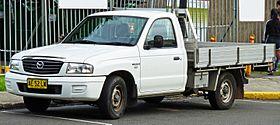 https://upload.wikimedia.org/wikipedia/commons/thumb/c/c1/2005_Mazda_Bravo_%28B2500%29_DX_2-door_cab_chassis_%282011-12-06%29.jpg/280px-2005_Mazda_Bravo_%28B2500%29_DX_2-door_cab_chassis_%282011-12-06%29.jpg