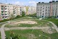 2006 05 13 os Skalska.jpg