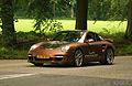 2006 Porsche 911 Turbo (9522988541).jpg