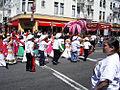 2006 San Francisco Carnaval (5620676351).jpg
