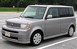 2006 Scion xB .jpg