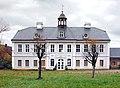20071104510DR Voigtshain (Lossatal) Rittergut Herrenhaus.jpg